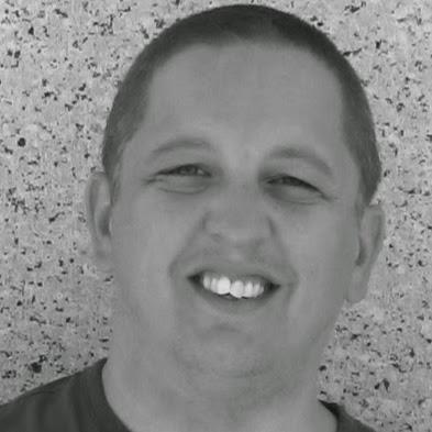 Brian Schalk