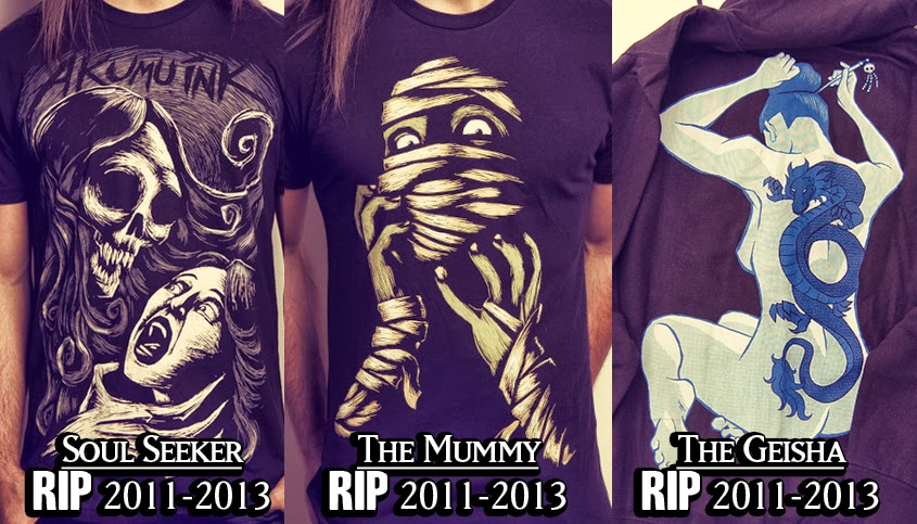 dead designs, skull shirt, skeleton ghost, geisha tattoo shirt, mummy shirt