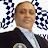 Zakaria md Golam avatar image