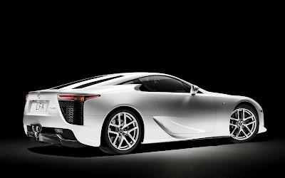 Lexus_LFA_2011_06_1920x1200