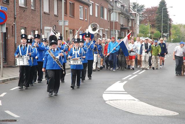 """135km """"Mergellandroute"""" ( NL ): 05-06 mai 2012 Mergel2010-163"""
