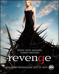 Download Série Revenge 1ª Temporada Episódio 1 Legendado