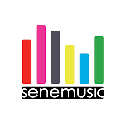 Senemusic photos, images