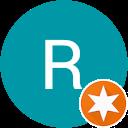 Robert Rijneveen