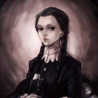 J.J. Love's avatar