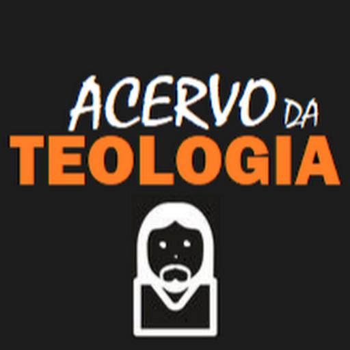Eça De Queiróz Frases Pensamentos Portal Teologia