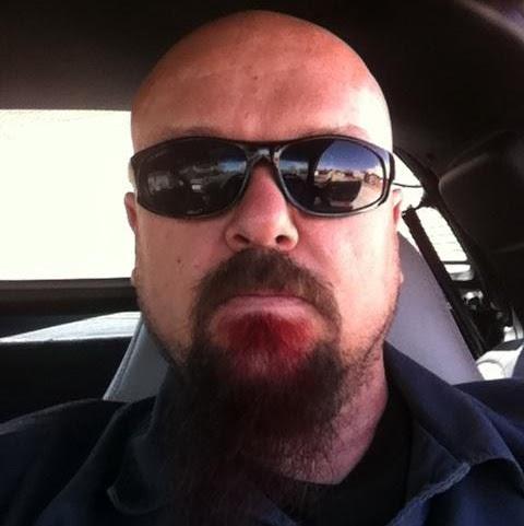 Rick Quinonez
