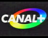 VER CANAL PLUS EN DIRECTO Y ONLINE LAS 24H