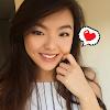 Rochelle Peng