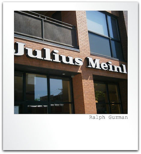 Julius Mienl in Chicago, Illinois - RatedRalph.com