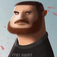 Haluk Oral kullanıcısının profil fotoğrafı