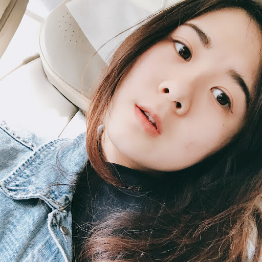 Tina Yang Photo 28