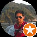 Sushruta Das