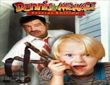 فيلم Dennis the Menace
