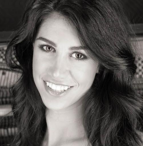 Claire Anton