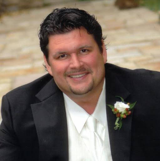 Daniel Watterson