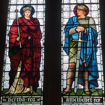 замок Гарибальди,витражи, stained glass, vitraux, vitrail,