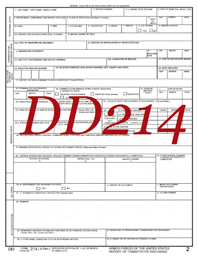 Worksheets Dd 214 Worksheet dd form 214 worksheet delibertad delibertad