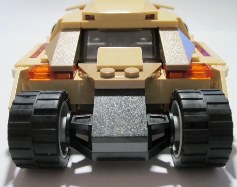 Tumbler%2520Front.png
