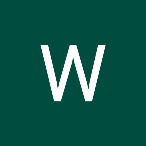 Werner Tetschlag's avatar