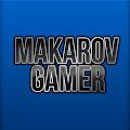MakarovGamer