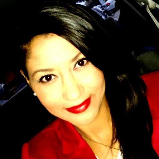 Rocio Figueroa Address Phone Number Public Records