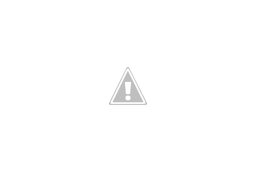 Apple hq 1981
