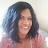 Barbara Milton avatar image