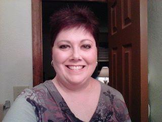 Debbie Lutz Photo 25