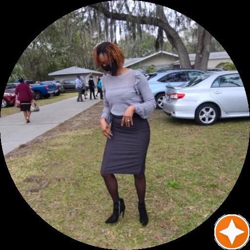 Nerlande Jc