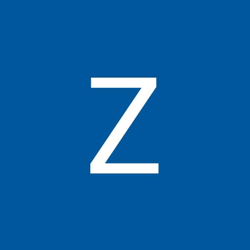 زینب فرجی