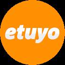 etuyo, tienda online electrodomésticos