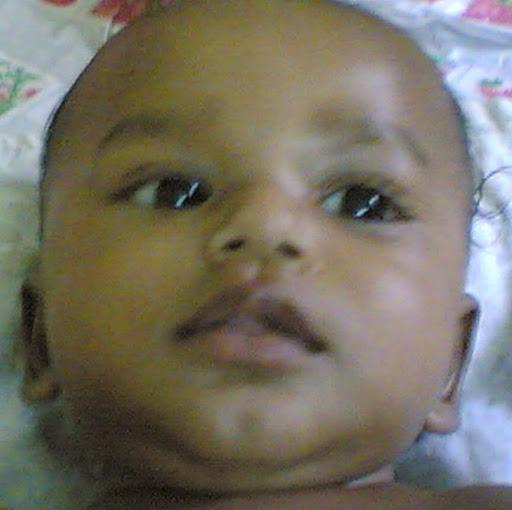 Rinky Gupta