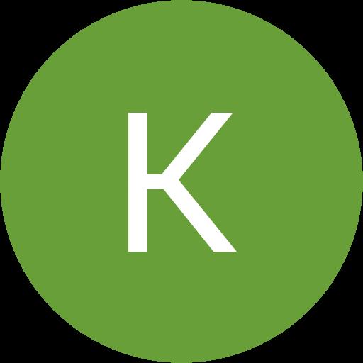 Kanchan Khaire