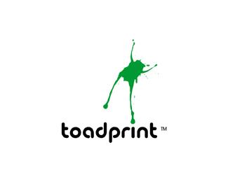 120 Best Logo Design Inspiration For Graphic Designers