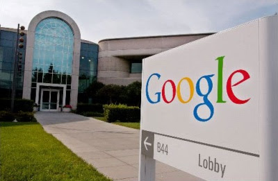 Concern grows over Google's collaboration with foreign governments
