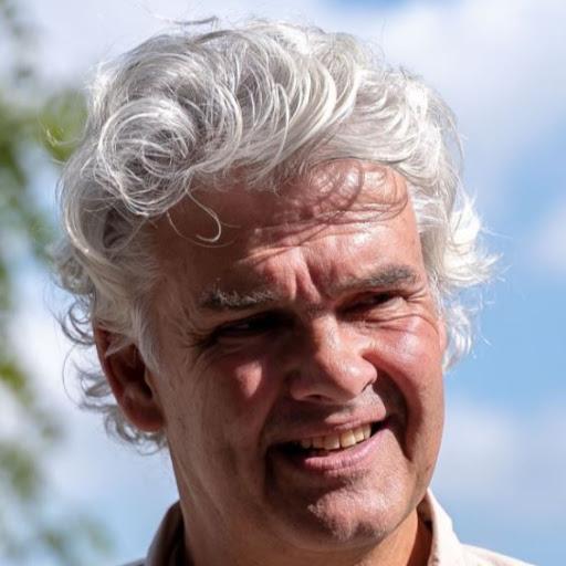Rick Schager