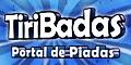 TiriBadas-Portal de Piadas