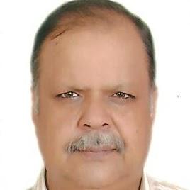Raj Duggal Photo 11