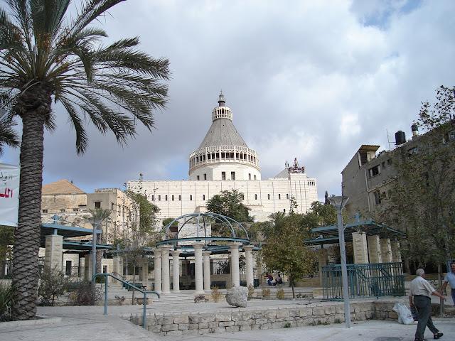 Uma Viagem ao Centro do Mundo...  - Página 3 ISRAEL%252520088
