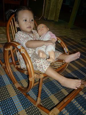 {focus_keyword} Perihal Iman P1050941