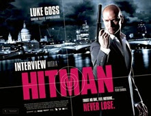 فيلم Interview with a Hitman