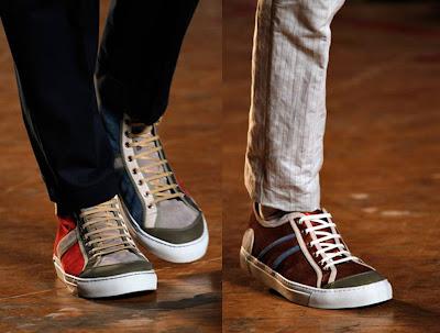 Marc Jacobs en elblogdepatricia.com