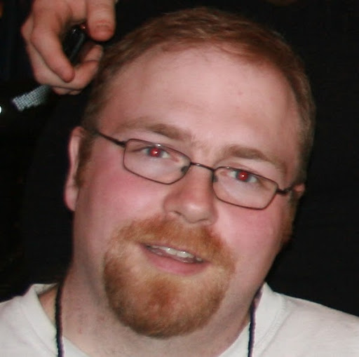 Michael Penner