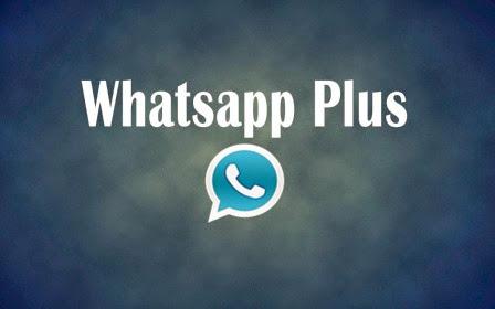 WhatsApp Plus, ¿Por qué descargarlo?