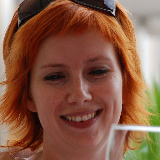 Andrea Gradwohl