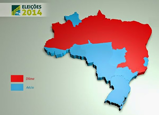 fonte http://agenciabrasil.ebc.com.br/sites/_agenciabrasil2013/files/styles/node_gallery_display/public/mapa_estados.jpg?itok=FrB-CwFw