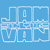 Jam In The Van