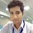 Jayesh Kulkarni avatar image