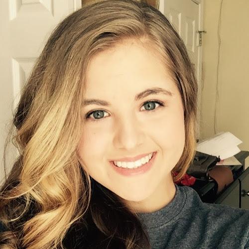 Kathryn S. Profile Thumb